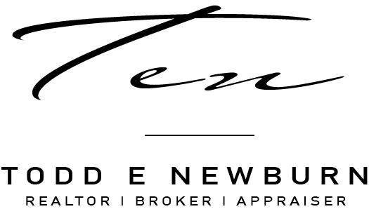 Ten logo final - CROPPED